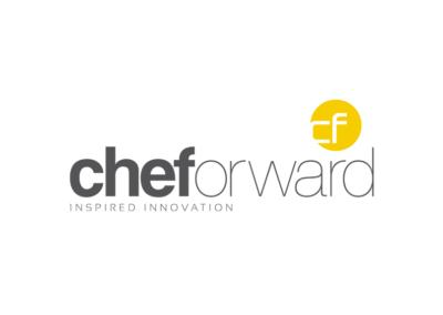 ChefForward