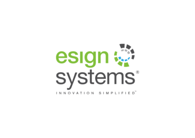 eSignSystems