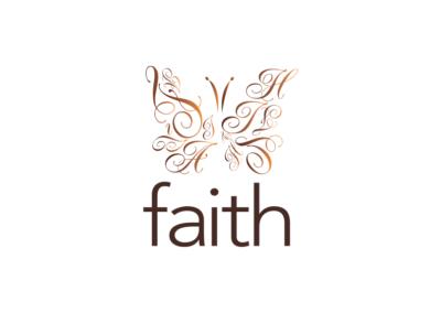 Faith Salon