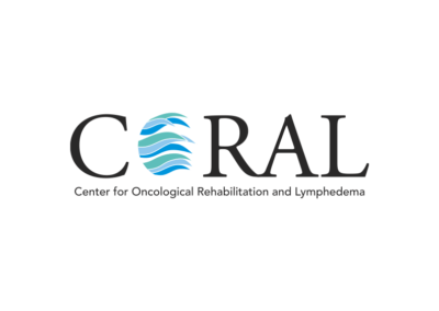 CORAL Centers