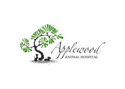 Applewood Animal Hospital