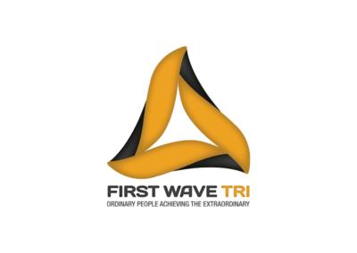 First Wave Tri