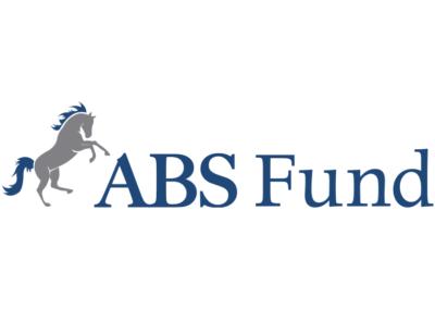 ABS Fund