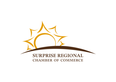 Surprise Regional Chamber of Commerce