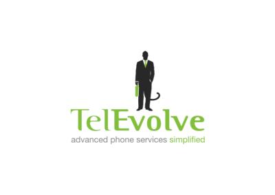 TelEvolve