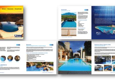 Paddock - Sales Brochure