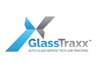 glasstraxx-logo