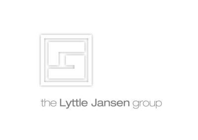 The Lyttle Jansen Group