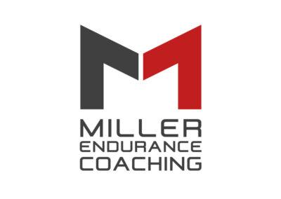 Miller Endurance Coaching