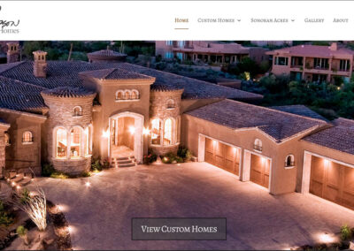 Ripson Homes